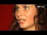 FBTV.RU - Группа Демо - Случайная жизнь Саши Зверевой 2008
