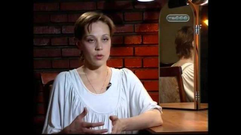 Тайные знаки. Сергей Бодров. Он просто ушел в горы. (ТВ-3, 25.06.2008 г.).