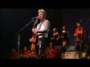 Brian Setzer Orchestra - Pennsylvania 6-5000