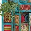 АРТ-ФАБРИКА: Мебель ручной работы СПб.