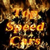 Top Speed Cars