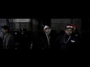 Kendrick Lamar - Poetic Justice ft. Drake