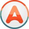 AlohaSMS — тёплый сервис СМС-рассылок