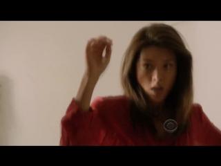 Гавайи 5.0/Hawaii Five-0 (2010 - ...) ТВ-ролик №2 (сезон 3, эпизод 7)