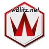 Кланы сайта wBlitz.net по WoT Blitz [WBN]