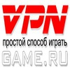 VPNGame