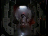 Звёздные Войны: Эпизод IV - Новая надежда (1977) VHS OPENING (FullScreen, Лазер Видео)