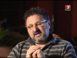 "Desiderio Aniello - программа ""Камертон"", 08.04.2016"