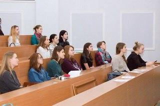 Лекция А.Ю.Белова