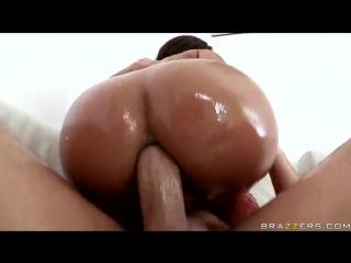ohuennaya-zhopa-porno