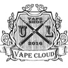 ★ Vape Cloud U-L ★