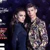 """""""GLOSS"""" Живая музыка на свадьбу, музыканты, Киев"""