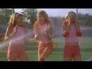 Парни из женской общаги (2002) Трейлер