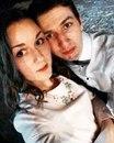 Alexandra Zarifullina фото #9