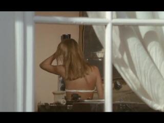 Бассейн (1969) La piscine /реж.Жак Дере