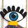 Текстильные игрушки ✪ Hug-Monsters ✪ Новосибирск