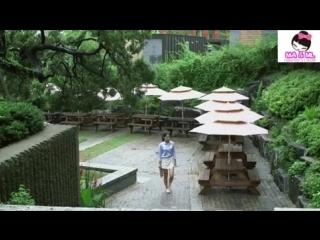 Immutable Law Of First Love Capitulo 7/ Mundo Asian y Marii Lakorn
