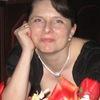 Elena Mamedova