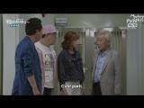 [Mystery] Flower grandpa investigation unit - EP11 -
