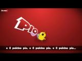 Radio Globo - Il Pulcino Pio