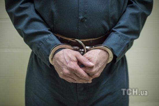 Несправедливо: у США виправдали чоловіка, який 59 років відсидів за вбивство, яке не скоював
