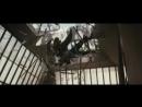 Охотники на гангстеров (2013) - ТРЕЙЛЕР НА РУССКОМ [720p] [720p]