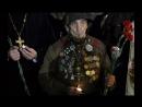 Спасибо вам ветераны! И низкий поклон все живым и павшим! Мы помним!