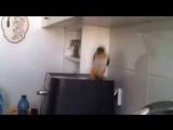 Крутой татарский попугай. Отжигает парень !!!!!!!!!!!!