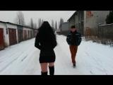 Короткометражный ролик