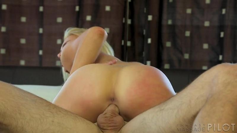 Alix Lynx [HD 720, all sex, big tits, new porn 2015]