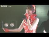 AKB48 - Takahashi Minami Produce [Okurairi Koen]