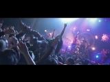 DANAKIL - Back Again (Clip Officiel) Baco Records