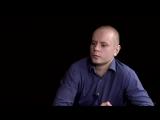 Дмитрий Пучков - Разведопрос (психолог Дмитрий Олейников про гипноз, НЛП и зомбирование)