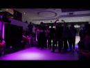 Make_Noize_Main_Event_1_8_Hatchet_vs_Boy_Soul