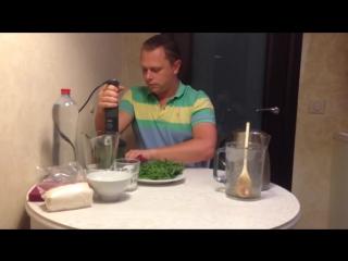 Лимонад Тархун. Как приготовить лимонад Тархун