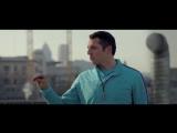 Безумные преподы: Миссия в Лондон / Les profs2 (2015) - Трейлер