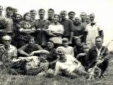 ХОЧУ  В  ГОРЫ - В  СЧАСТЛИВЫЕ ...70е