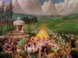 The Wizard of Oz / «Волшебник страны Оз» (1939) —