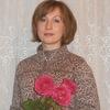 Катерина Нигматуллина