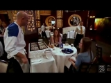 Адская кухня 6 сезон 8 серия