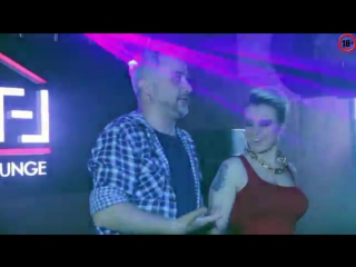 Ani & Ramil Nabran - Gece clip Offical) +18
