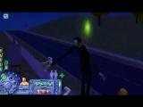 Турболетсплей - симс 2 (online-video-cutter.com)-4