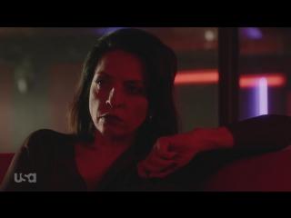 Королева юга / Queen of the South.1 сезон.Трейлер [1080p]