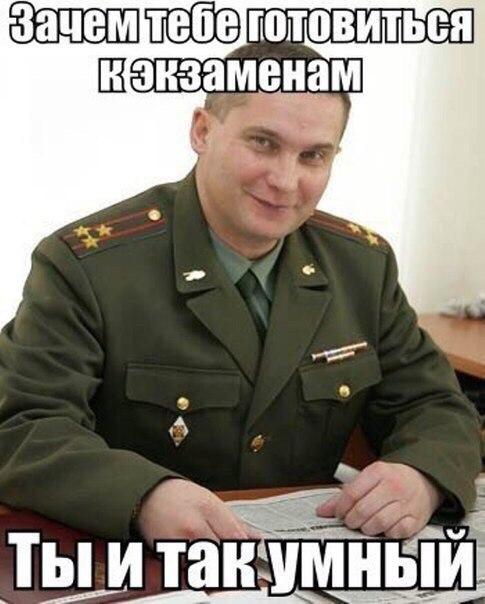 Порошенко обратился к Совету Европы с просьбой направить в РФ миссию для мониторинга ситуации с украинскими заключенными - Цензор.НЕТ 8527