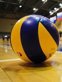 Волейбол Савушкина 76