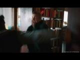 Агент Икс - 1 сезон 9 серия Промо  Penultimatum \ 10 серия Промо Fidelity (HD) Series Finale