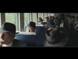 Дорога переменRevolutionary Road (2008) Фрагмент №1