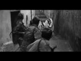Битва за Алжир/La battaglia di Algeri (1966) Трейлер