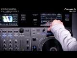 Pioneer DDJ-RZX  www.jet-market-dj.ru