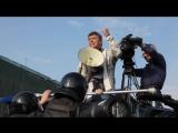 Борис Немцов.  Речь и задержание на митинге 6 мая 2012